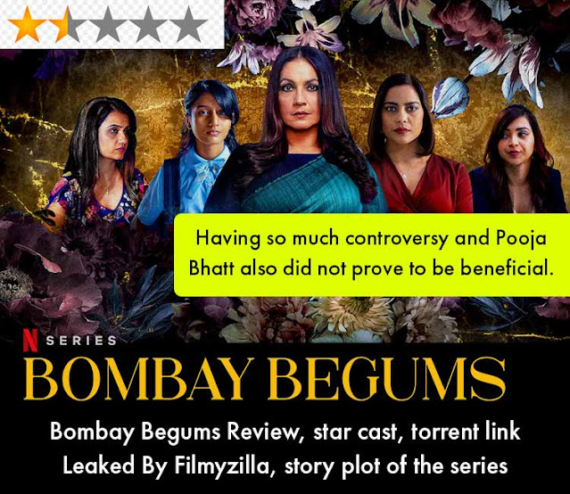 bombay-begums-review-series-download-torrent-link-leaked-on-filmyzilla