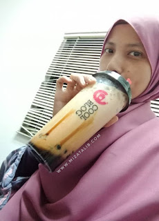 Black Tiger Premium Milk Tea CoolBlog hunting boba buble drink air viral coolovers bobatea brown sugar kungfutea xing fu tang familymart coolblog menu 2019  coolblog oreo  coolblog near me  coolblog company background  coolblog shah alam  menu coolblog malaysia 2019  coolblog tiger  coolblog kemaman Black Tiger Premium Milk Tea and Coffee CoolBlog Demam Hunting Boba