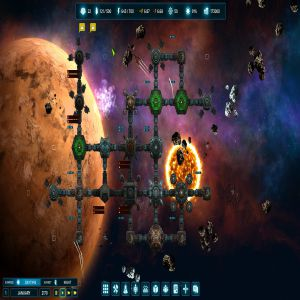 download StellarHub 2.0 pc game full version free