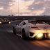 اخبار رسمية عن  Project CARS 3 تحت التطوير في الوقت الحالي..