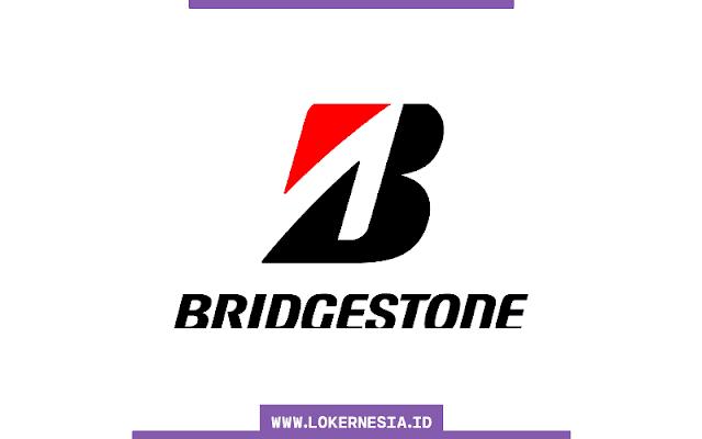 Lowongan Kerja Bridgestone Indonesia Karawang September Lowongan Kerja Bridgestone Indonesia Karawang Tahun 2021
