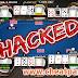 Hack Permainan Sakong Online