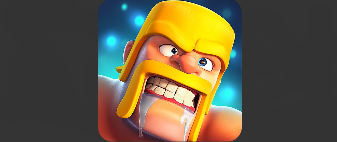 Clash of Clans game new hack 2020