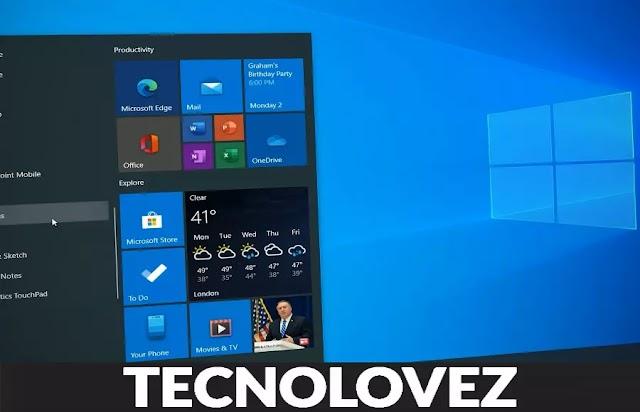 Windows 10 - Come visualizzare gli aggiornamenti installati di recente