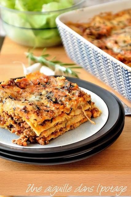 otalie-lasagne-zanoni-ragù-bolognaise