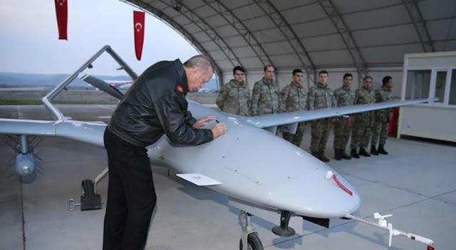 erdogans-nightmare-3-turkish-drones-shot-down-24-hours-over-idlib-libya