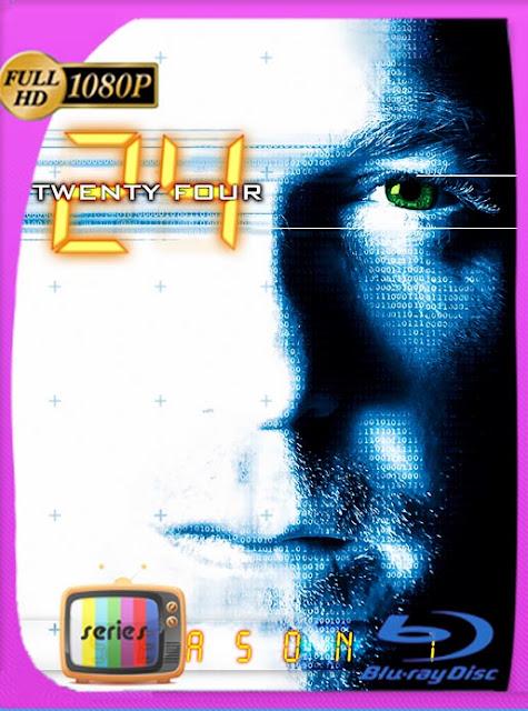 24 Horas Temporada 1-2-3-4-5-6-7-8 HD [1080p] Latino [GoogleDrive] SXGO