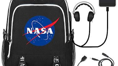 18 grandes gadgets de la NASA