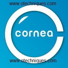 تطبيق Cornea الرائع لاضافة التأثيرات على الصور .