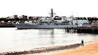 Tyne Ships