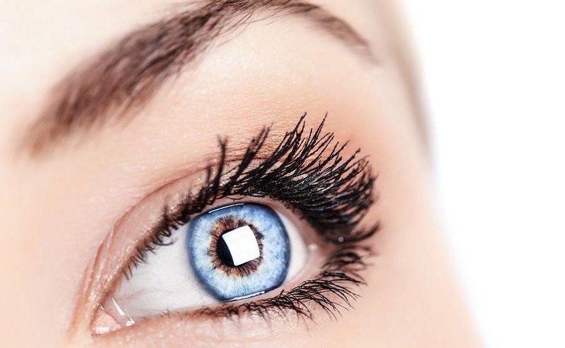 Ό,τι πρέπει να κάνετε για να προλάβετε τις οφθαλμολογικές παθήσεις