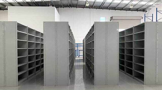 stainless steel shelves best choice business shelving