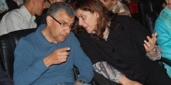 """قيادي كبير في الأحرار يلتقي نرجس """"خال الهمة"""" في مراكش.. ومراسلة منتخبي الرحامنة المطالبة بإعادة ترشيحه على طاولة وهبي"""