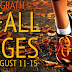 Book Blitz - Excerpt & Giveaway- The Fall Changes by Marie McGrath