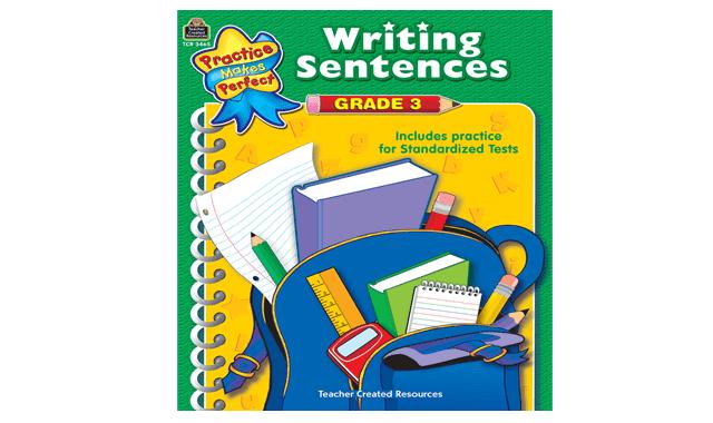 طريقة تركيب جمل بالانجليزية
