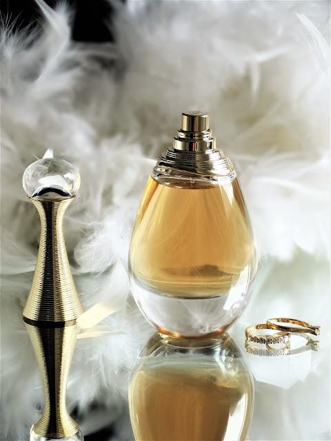 avis J'Adore Absolu Dior, avis parfum j'adore absolu, revue j'adore absolu dior, revue parfum dior, dior j'adore asbolu review, j'adore eau de parfum absolue