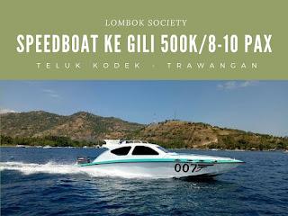 http://www.lomboksociety.web.id/2017/09/6-jenis-sewa-boat-di-lombok-murah-350rb.html