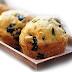 Zeytinlik Minik Ekmekler Tarifi