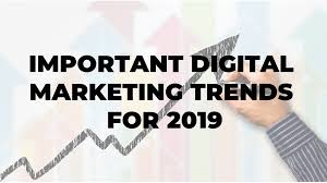 https://www.zinavo.com/digital-marketing-company-in-bangalore.html