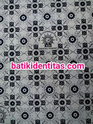 www.batikidentitas.com/2018/01/seragam-batik.html