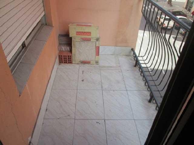 piso en venta avenida almazora castellon terraza
