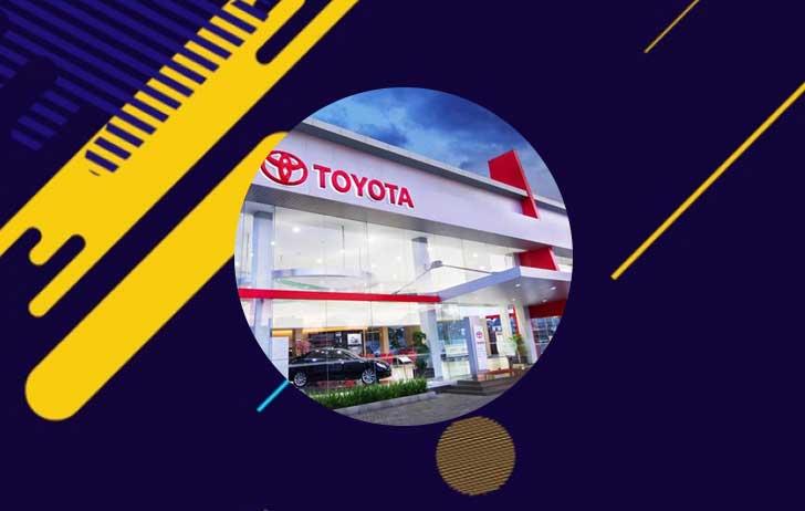 Alasan Mengapa Konsumen Harus Servis di Dealer Toyota Resmi Auto2000