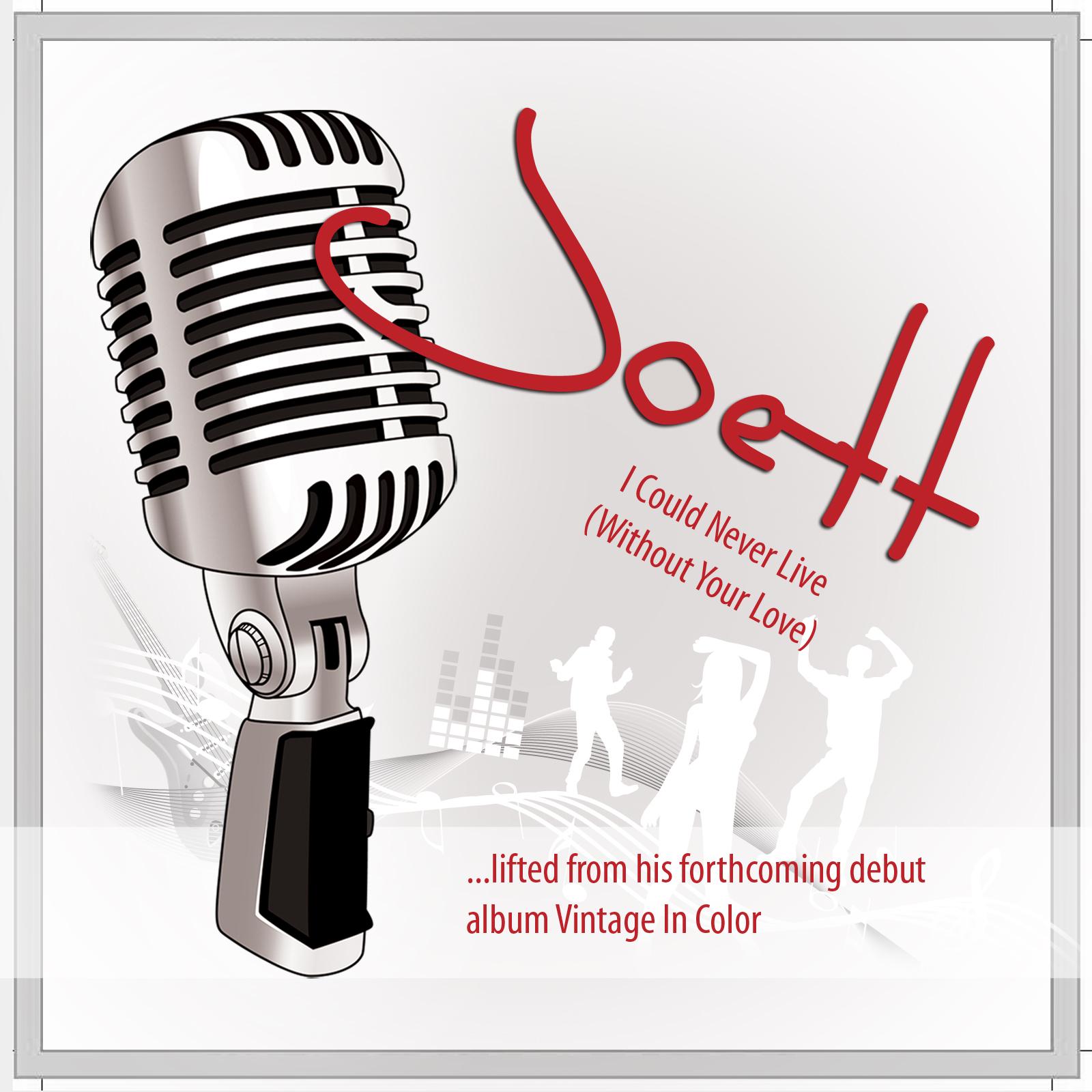 Joett's Music Blog: Radio Airplay Pros Select Color Me