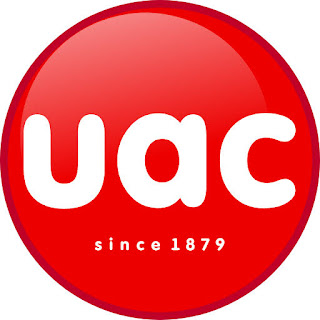 UAC - Jobanchor