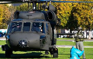 الخدمة العسكرية في النمسا, التجنيد النمسا,الاعفاء من التجنيد,عسكرية,خدمة العلم اللجوء,النمسا تشدد اجراءات الإعفاء من الخدمة العسكرية انطلاقا من 2021