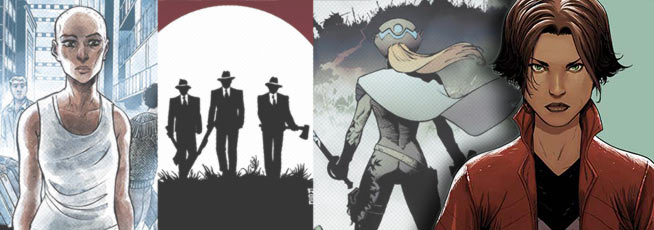 http://www.comicbookresources.com/article/reborn-moonshine-romulus-more-in-image-comics-october-2016-solicitations