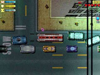 Gta 2 Game Download Highly Compressed