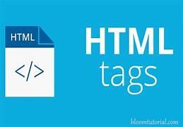 Html Tags  क्या होते है हिन्दी मे ?