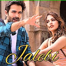 Pal Song Lyrics/ Full Video/ Arijit Singh / Shreya Ghoshal