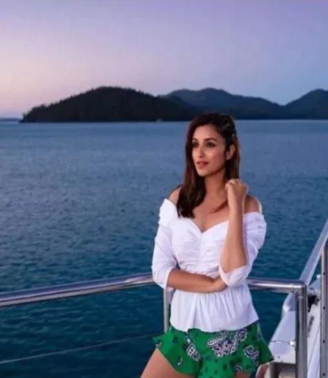 parineeti-chopra-revealed-her-worst-phase-of-life