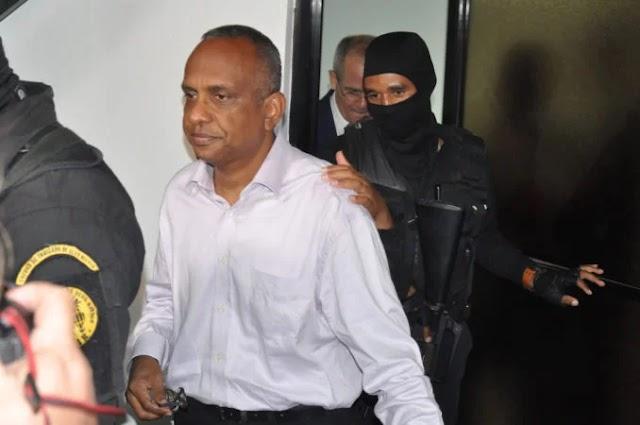 Aviones Super Tucano: Condenan en Brasil a diez ex ejecutivos por sobornar al coronel dominicano Carlos Piccini