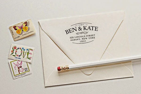 The Knot Addressing Wedding Invitations: 30 Inexpensive And Affordable Wedding Invitations Samples