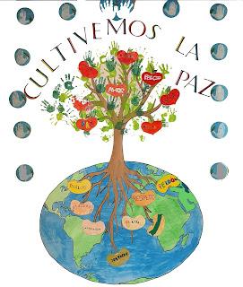 Día de la No Violencia y de la Paz