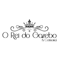 feira de noivas, expo noivas, fornecedores de casamento, descontos de casamento, sorteio para noivas, noivas, casamento, brasilia, o rei do gazebo