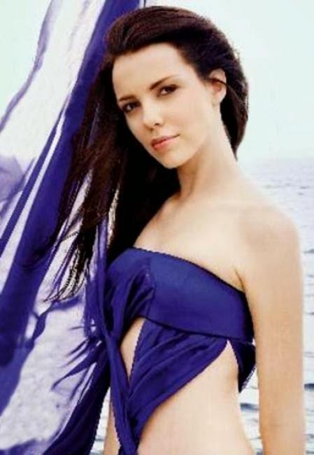 Love Photos Selen Soyder Turkish Model And Actress
