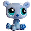Littlest Pet Shop Pet Pairs Polar Bear (#646) Pet