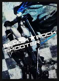 Black Rock Shooter Download, Black Rock Shooter watch online, Black Rock Shooter Streaming, Black Rock Shooter sub, Black Rock Shooter Free Download, Black Rock Shooter Free watch online, Black Rock Shooter Free Streaming, Black Rock Shooter sub Eng, Black Rock Shooter sub English, Black Rock Shooter Synopsis, Black Rock Shooter Review
