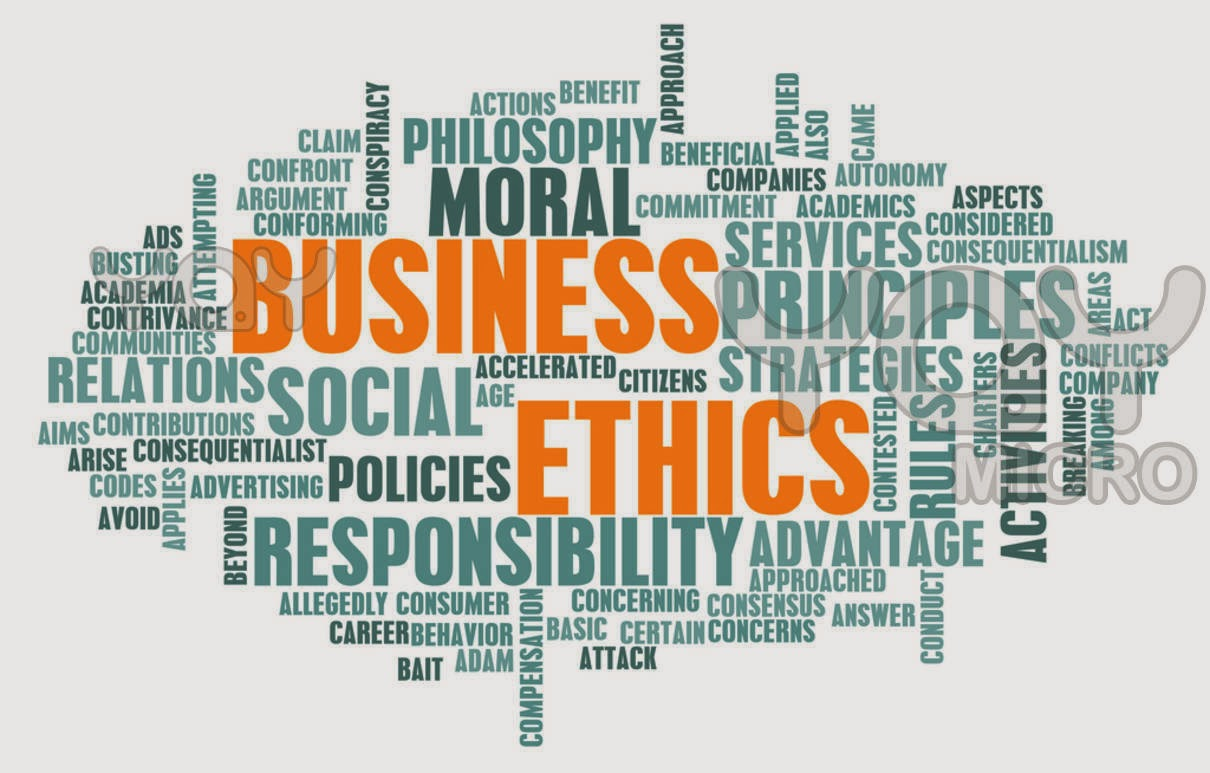 ethical breach examples
