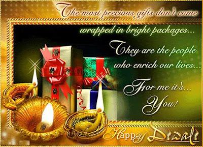 diwali images, Happy Diwali wishes, diwali wishes, diwali quotes