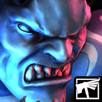 Warhammer Quest: Silver Tower Unlimited Currency MOD APK