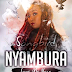 Audio | Love Me Now - Nyambura Songbird | Mp3 download