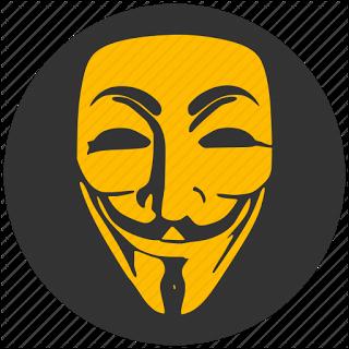 Hack Tiền Quán Net