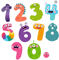 https://juegosinfantiles.bosquedefantasias.com/matematicas/comparar-ordenar-numeros
