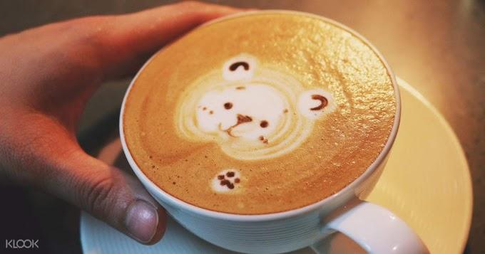 Cafe Au Cin