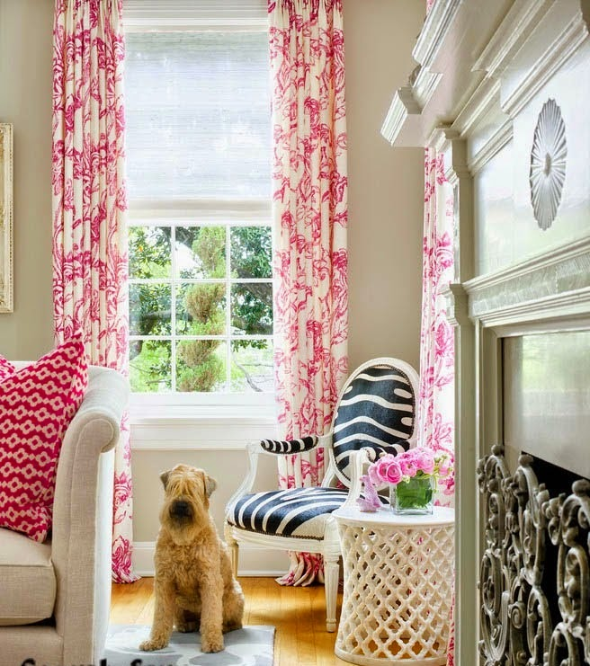 living room design top 10 trends living room curtain styles colors and materials part 1