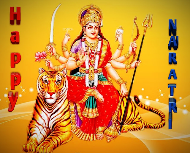 Happy navratri images 2019, happy navratri 2019, happy navratri, happy navratri images download , Happy navratri images